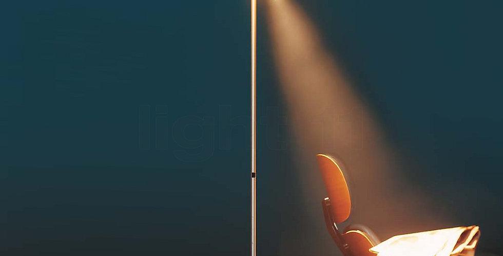 Diogenes Belux LED
