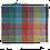 Thumbnail: Squares Zuzunaga
