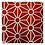 Thumbnail: Bic Carpets Milek Setisa