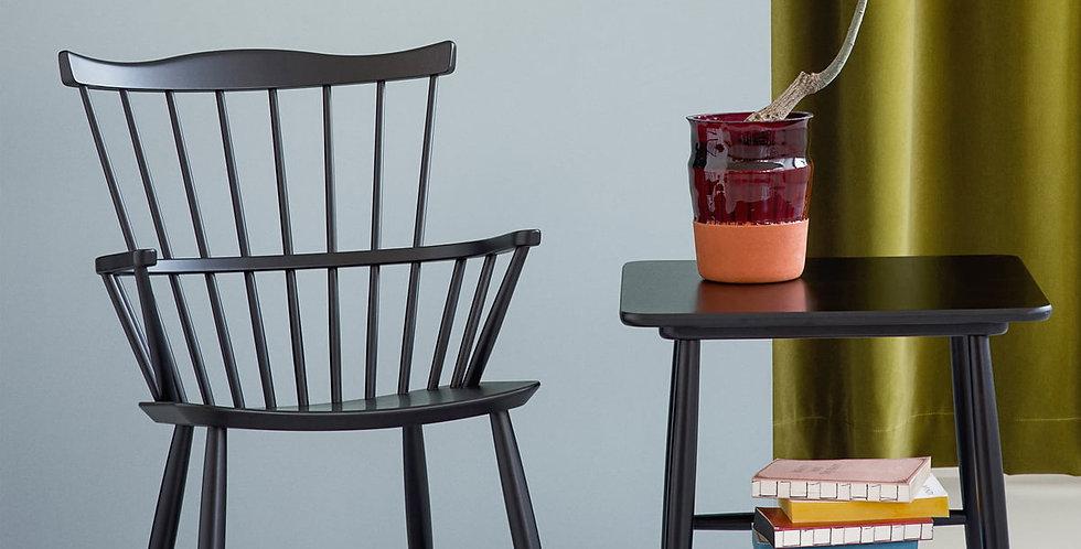 FDB Møbler J52G schommelstoel
