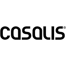 Casalis