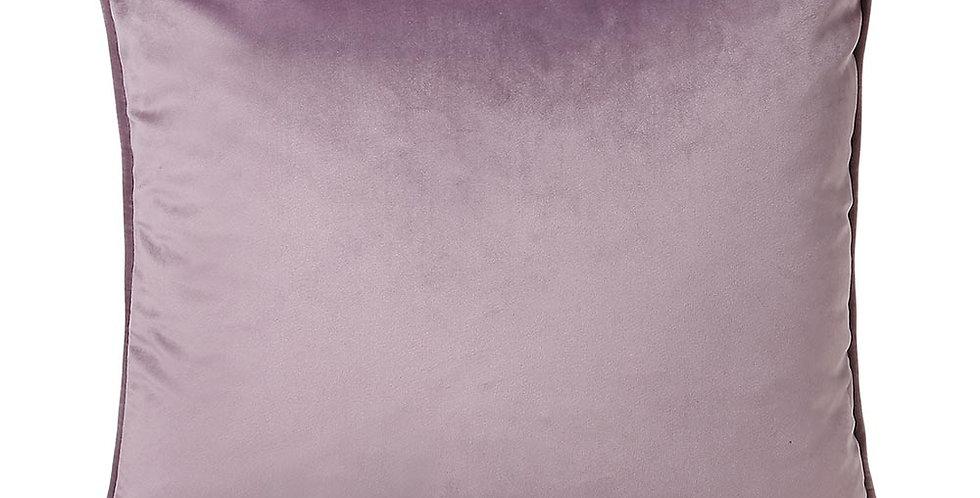 Scatterbox Bellini klein