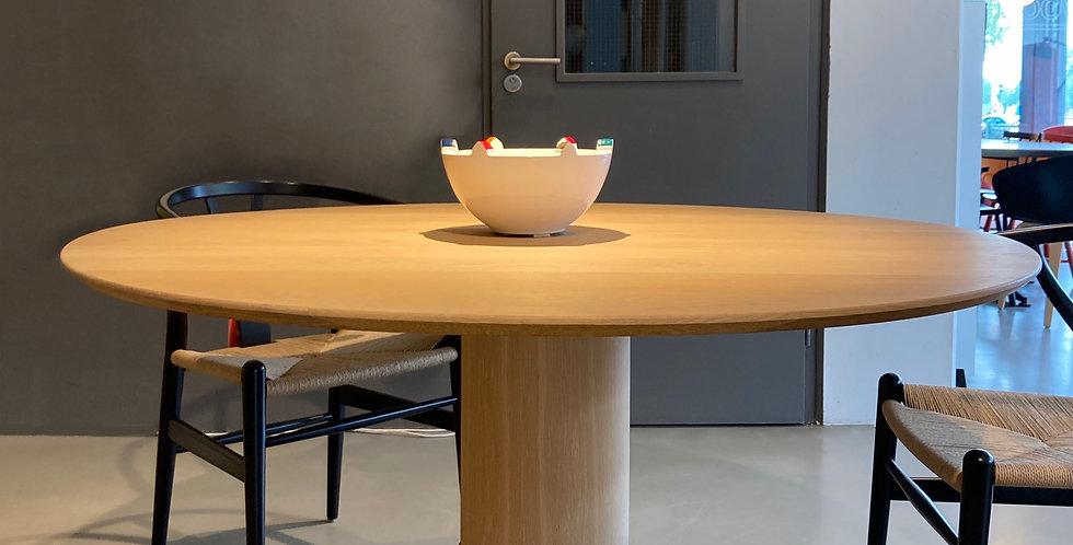 Arco Balance ronde eettafel