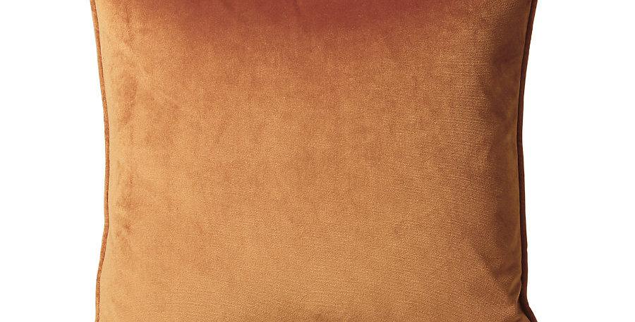 Scatterbox Bellini groot