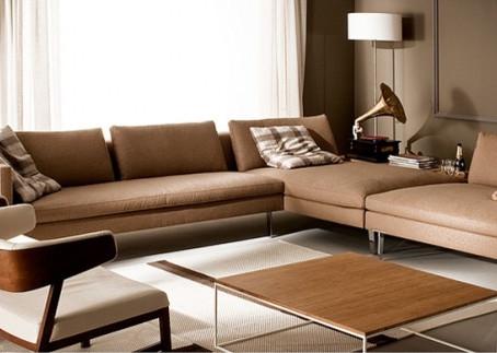 Molinari Design nieuw in onze collectie!