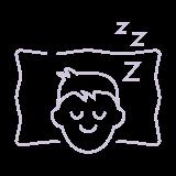 improve-sleep-icon.png