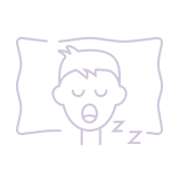 stop-mouth-icon.png