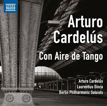 Arturo Cardelus_033.jpg 2015-8-19-12:15: