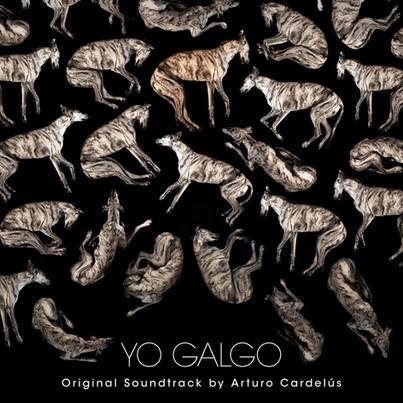 poster-YO-GALGO (1).jpg