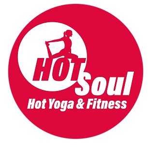 HOT Soul Logo.png