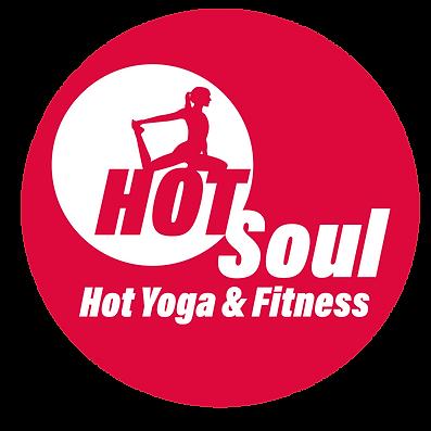 Yoga Landshut, Hot Yoga Landshut