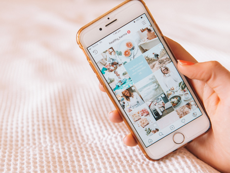 What Does a Like-Less Instagram Mean For Influencer and Social Media Marketing?