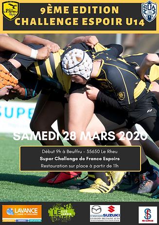 Tournoi des Frelons 2020.png