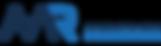 logo-rochereuil.png