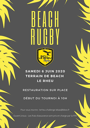 BEACH RUGBY.png