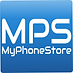 myphone store.png