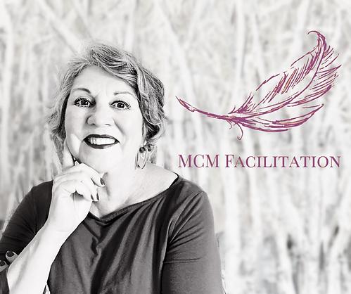 mcm facilitation brand 1.png