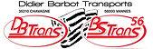DB BS Transports.JPG