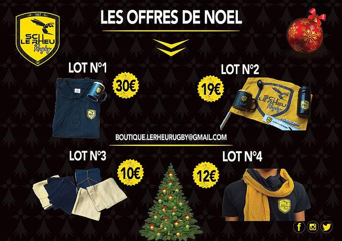 Annonce Promo Noel.jpg