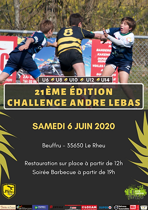 Challenge_André_Lebas.png