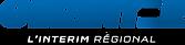 Gerinter_InterimRegional_RVB.PNG