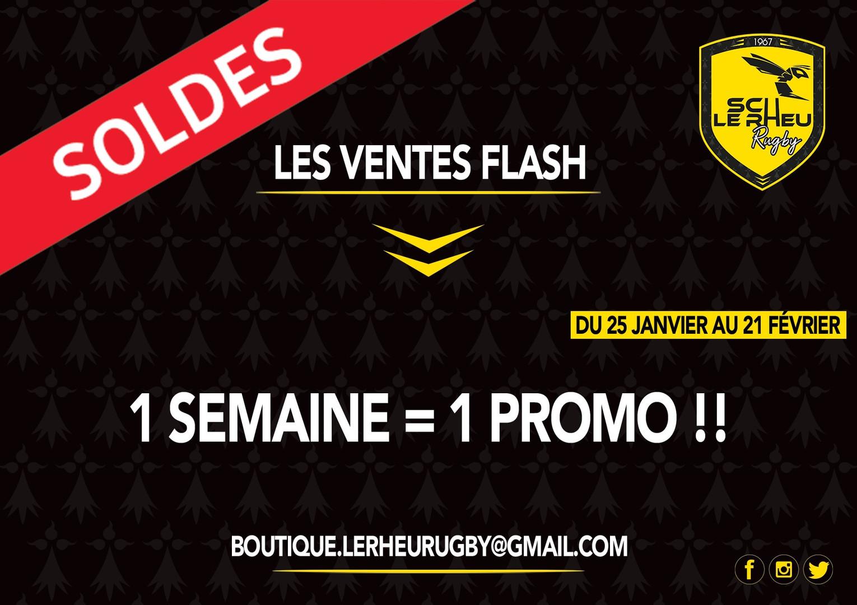 Annonce Vente Flash Soldes.jpg