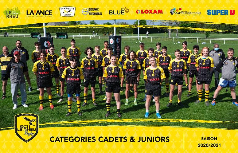 new-Cadets-Juniors-1-min-ConvertImage.jp