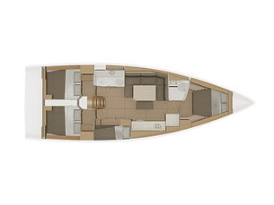 boat layout.png