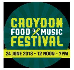 Croydon2018.png
