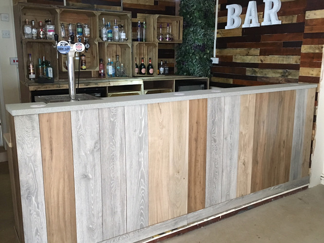 Vintage Bar.JPG