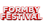 Formby Festival.png