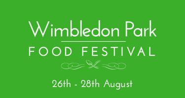 wimbledon_park_2017.jpg