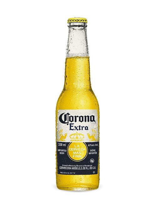 Corona Extra - 24 x 330ml