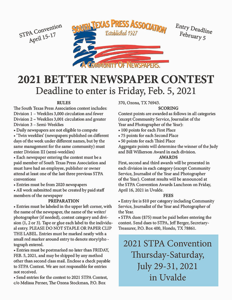 2021 STPA Call For Entries (1)_001.jpg