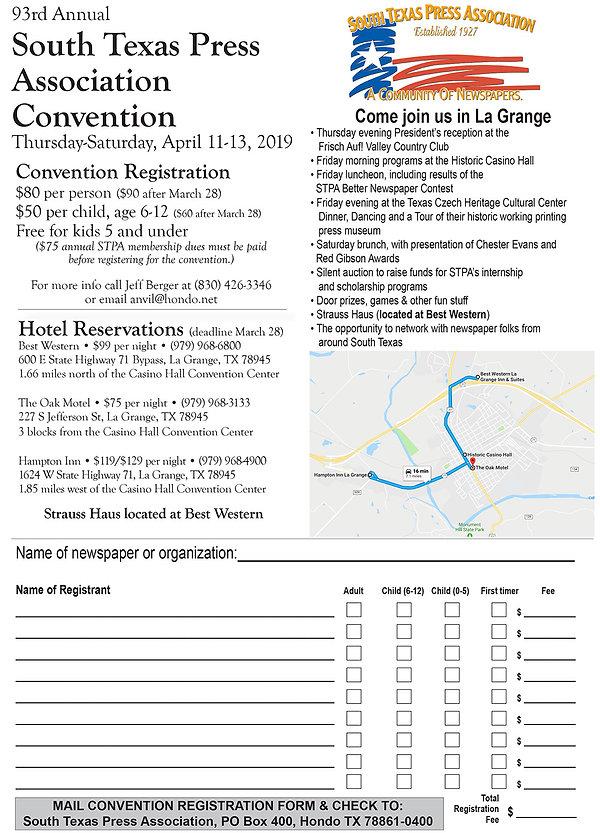 2019_registration_form.jpg