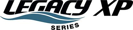 ThruFlow_21177LegacyXP-Logo-Series-FC.png