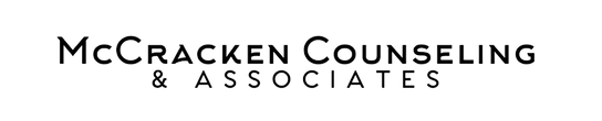McCracken Counseling logo copy.png