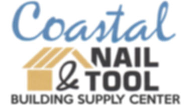 Construction supply in port lavaca, contractor supply in port lavaca, fastener provider, tool provider, calhoun county