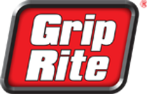 Construction supply port lavaca, contractor supply port lavaca, fastener provider, tool provider, calhoun county, port lavaca, port lavaca tx, grip rite tools
