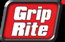 grip rite tools