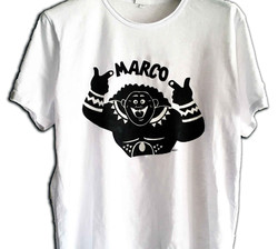 t shirt personalizzata