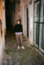 02980014_edited_edited.jpg