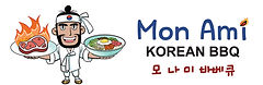 logo-MonAmi BBQ.jpg