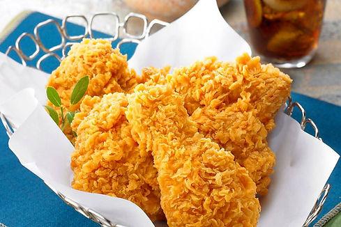 fried chicken4.jpg