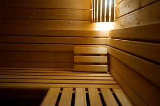 Sauna (28).JPG