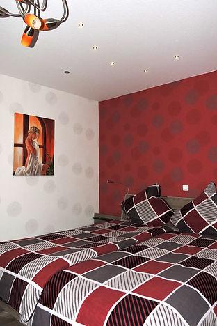 Schlafzimmer (6)_bearbeitet.jpg