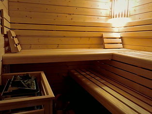 Sauna (7)_Fotor2.jpg