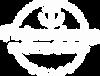 NEU Logo_weiß.png