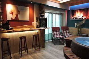 Cafe bar (16).JPG