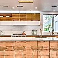 White_oak_kitchen.jpg